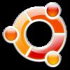 ubuntu_glossy