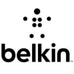 belkin_logo
