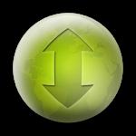torrentgrabber_small